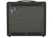 Une version 50 watts du Mustang GTX chez Fender