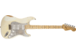 Fender Nile Rodgers Tribute Hitmaker Stratocaster