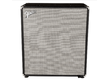 Fender Rumble 410 V3