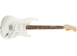 Fender Strato Mexique