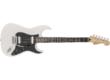 Fender Standard Stratocaster HH [2015-2018]
