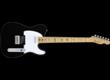 Fender Standard Telecaster [1990-2005]