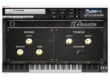 fisound releases PiAnnette electric piano library