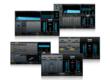 https://img.audiofanzine.com/images/u/product/thumb1/flux-ircam-studio-202071.png