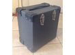 Fly Case FlyCase Maxi 45T/33T