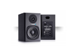 Fostex PM0.5d - Black