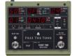 Une V2 pour le delay Flight Time de Free The Tone