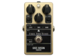 Free The Tone Gigs Boson Overdrive GB-1V