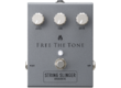 Free The Tone String Slinger Overdrive