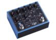 Achète Free The Tone TRI Avatar TA-1H Multi-Dimensional Chorus