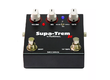 Fulltone Supa-Trem Junior