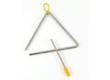 Fuzeau Triangle
