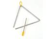 Fuzeau Triangle 19cm