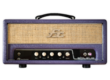 A vendre  Fx Amplification LaBleue tête d'ampli 10 watts