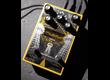 La Gamechanger Plasma Coil ajoute des octaves à la distorsion