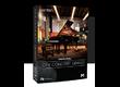[BKFR]$100 de remise sur le CFX Piano de Garritan