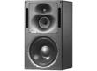 New Genelec three-way powered monitors