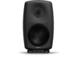 Merveilleuses Genelec 8260APM DSP 3 Voies + Options