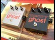 Ghost Effects Warmjet V