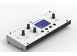 https://img.audiofanzine.com/images/u/product/thumb1/gilles-lacaud-mister-m-280736.png