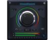 Ginger Audio Ground Control