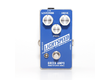 Greer Amplification Lightspeed Organic Overdrive