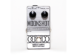 Greer Amplification Moonshot