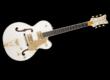 [NAMM] 3 Gretsch Center-Block Series guitars