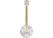 "Gretsch G9460 ""Dixie 6"" Guitar Banjo"