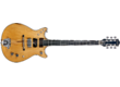 [NAMM] Gretsch rend hommage à Malcolm Young