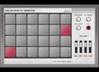Greynote Music Analog Drum Kit M01