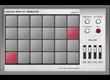 Greynote Music Analog Drum Kit M01