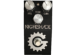Grindstone Audio Solutions Nightshade