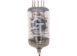 Groove Tubes GT-12AT7
