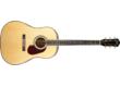 Sortie des guitares Guild Orpheum