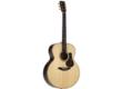 Guitares Boucher Studio Mahogany Goose S-Jumbo