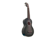 Gypsy Rose Ukulele - Black