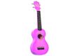 Gypsy Rose Ukulele - Pink