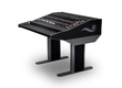 https://img.audiofanzine.com/images/u/product/thumb1/harrison-consoles-950mx-202651.png