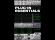 Harrison offers 50% off Plug-In Essentials bundle