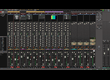 Harrison Consoles Mixbus 32C 5