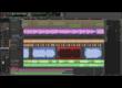 Mixbus passe à la version 5