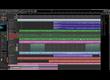 https://img.audiofanzine.com/images/u/product/thumb1/harrison-consoles-mixbus-6-285277.png