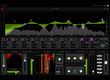 La Harrison MPC5 dans le MPC Channel pour Pro Tools