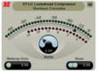 Harrison Consoles XT-LC Lookahead Compressor