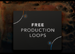 Heavyocity Free Production Loops 2020