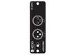 HEDD Audio B3-AES3