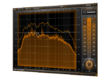 HOFA Plugins IQ-Analyser 2