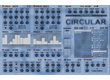 Circular inaugure une vente groupée chez HG Sounds