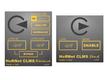 HoRNnet CLMS et compatibilité avec High Sierra